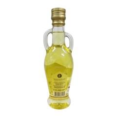 사바티노 타르투피 레몬 오일