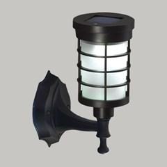LED 태양광 벽등 W111_(2071364)