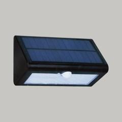 LED 태양광 센서 벽등 W507 3_(2071358)