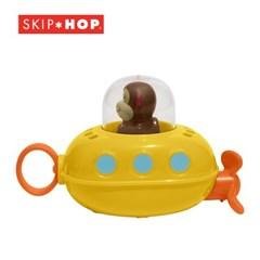 [스킵합] 유아 물놀이 장난감 원숭이 잠수함 235352_(1763568)