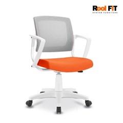 KF50 화이트리버 회의용 의자