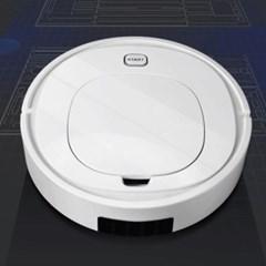 강한 흡입력 고성능 무선 로봇청소기 ES32