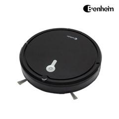 벤하임 메탈로스 로봇 청소기 BRC-025