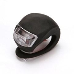 자전거 후레쉬 킥보드 원터치 안전등 점등 점멸 기능