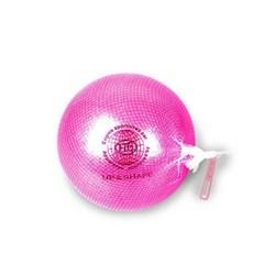 업앤쉐이프리듬체조볼20cm(핑크)