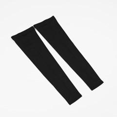 세이퍼 쿨링 발토시(블랙)(S)/자외선차단 쿨레깅스