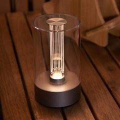 눈이 편안한 아임라이트 LED 아크릴 무드등 수면등 라이트