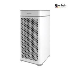 [리퍼]벤하임 BLDC 프리미엄 공기청정기 13평형 DWAP-B3150