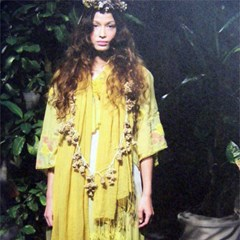 The Front Line of Fashion 日本のファッションデザイナー100