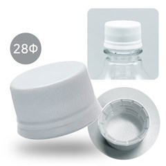 막걸리전용캡 페트용기 8종(택1) 탄산 효소 플라스틱용기 공병