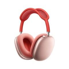 애플 에어팟 맥스 AirPods Max MGYM3KH/A 핑크