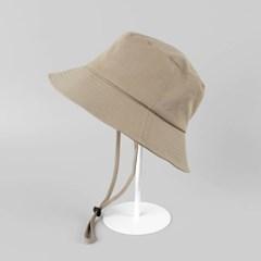 [베네]데이 베이직 벙거지 모자