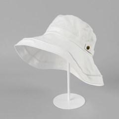 [베네]똑딱 와이어 모자