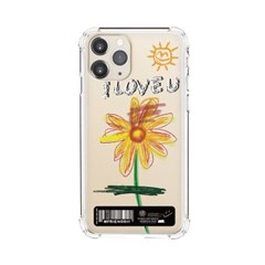 case_466_Sunflower Sun M
