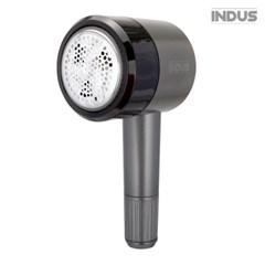 인더스 전기 충전식 보풀제거기 세탁소용 IN-LT600