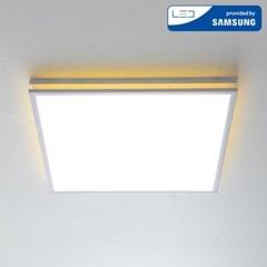 LED 스타라이트 방등 60W