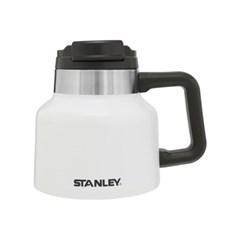 [STANLEY] 스탠리 어드벤처 진공 와이드-베이스 머그 591ml