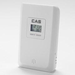 카스 무선 디지털 온습도계 CLTR-R