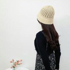 네트 지사 꾸안꾸 데일리 패션 와치캡 비니 모자