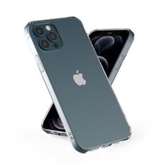 주파집 아이폰11 리얼 슬림핏 케이스_(1770543)