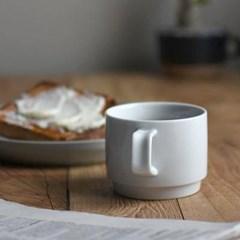 [킨토] 파로 커피 머그 230ml