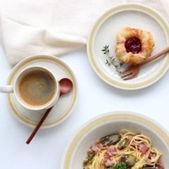 카네수즈 노블 카페 커피잔 커피잔세트