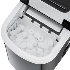 신일 제빙기 SIM-M1203 급속제빙 2.2L 자동세척기능