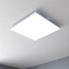 LED 렌스 거실등 80W