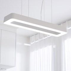 LED 로버 펜던트조명 30W