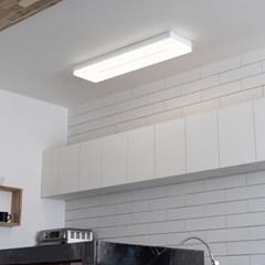 LED 솔리스 주방등 94W