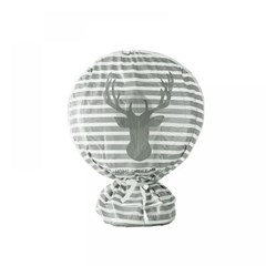 사슴 일반형 선풍기커버(59x90cm)