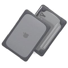 하푼 서피스 랩탑2/3 13.5 컬러풀 커버 노트북 케이스