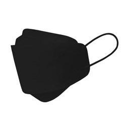 노바 KF94 마스크 대형 30매입