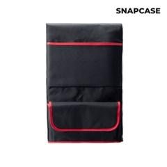 스냅케이스 PS5 플스5 먼지 덮개 포켓 더스트커버