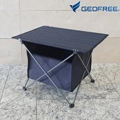 지오프리 캠핑 바스켓 롤 테이블  GF620001DN