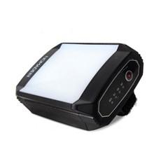노마드 플렉시블 LED 라이트 N400 N-7875 캠핑 랜턴