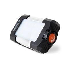 노마드 플렉시블 LED 라이트 N500 N-7874 캠핑 랜턴
