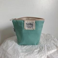 Lykke Classic Pouch_mint