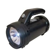 올인원 LED 손전등 공구세트
