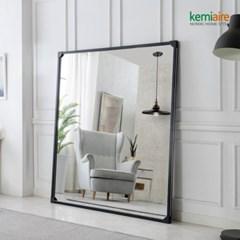 플로렌스 1500 와이드 전신거울 KYP-511A