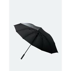 [슈펜X전황일] 캠핑 암막 대형우산 BLQL79A11