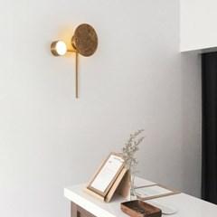 LED 두기 벽등 10W