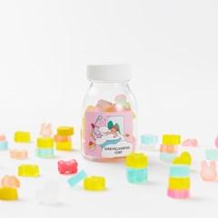 미니 비누 만들기 키트 6종 (약500마리 제작) 슬기로운 비누생활