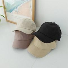 여자 봄 여름 패션 예쁜 얼굴소멸 볼캡 야구 모자