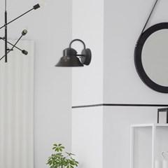 LED 방수 외부 야외 벽등
