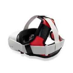 오큘러스 퀘스트2 VR 삼각 패드 폼 스트랩 헤드쿠션
