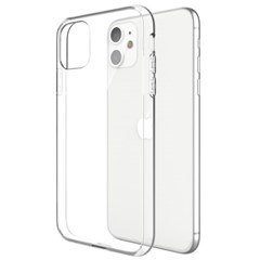 아이폰 11 프로 프로맥스 퓨어쉴드 투명 케이스