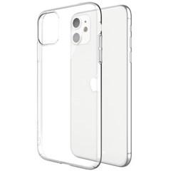 모란카노 아이폰 11 프로 프로맥스 이터널 투명 케이스