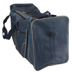 대용량 85L 캠핑수납가방 다용도 캠핑가방