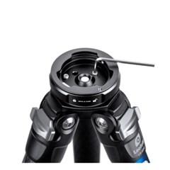 레오포토 QS-60 퀵 링크 커넥팅 플레이트 SET /K